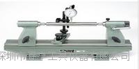 RSK理研偏摆仪NO.3测量工件长1200进口偏心检查器 NO.3