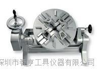 德国NOVAPAX进口磨具抛光夹盘NO.603磨具抛光夹盘300 mm NO.603