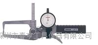 进口外卡规LA-7范围0-60江苏特价 LA-7