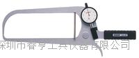 进口外卡规LA-21范围0-80江苏特价 LA-21