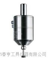 进口NAKANISHI中西NSK磨床专用主轴PL600-M2040转速65000转湖南特价 PL600-M2040