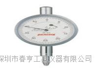 特价供应进口小表盘千分表36A范围0-3mm分度值0.005mm 36A