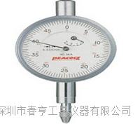 特价供应进口小表盘百分表36B范围0-3mm分度值0.01mm 36B