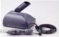 进口特价HONDA本多超声波切割刀USW-334迷你型 USW-334