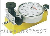 进口内径测量仪YMH-1江苏特价 YMH-1