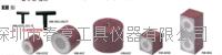 日本强力KANETEC永磁夹具KM-026S进口磁性工具永磁固定座上海特价 KM-026S