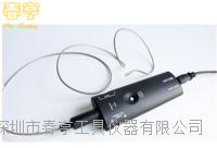 日本SPI ENGINEERING工业内视镜USB内视镜HKT-USB HKT-USB