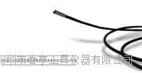 日本SPI ENGINEERING工业内视镜HNL-2.9CAM35FH HNL-2.9CAM35FH