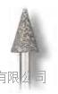 日本NAKANISHI中西NSK打磨头柄径1.6编码11131各种规格材质尺寸磨头 11131