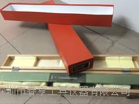进口理研条式水平仪长度600感度0.02mm/m/FSK富士/OSS大西/OBISHI大菱山东特价 542-6002