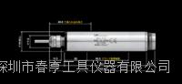 走芯机专用中西NSK高频铣BMJ-320柄径20转速80000转北京特价 BMJ-320