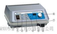 进口超声波打磨机控制器NE240打磨抛光上海特价 NE240