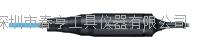 进口超声波打磨机手柄US-25PB打磨抛光工具上海特价 US-25PB