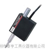 日本孔雀PEACOCK电子量表D-10HS范围0-10最小分度0.1um苏州特价 D-10HS
