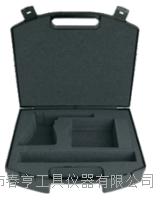 英国微科达MICROSET复制胶膜专用工具箱CC50上海特价 CC50
