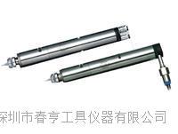 大量供应日本原装正品NSK气动主轴MSST-2308RA高速主轴