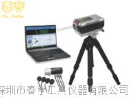 SJ6000激光干涉仪