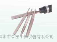 日本壶三牌CBN电铸锉刀 BN电铸锉刀