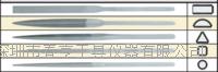 日本壶三牌组挫 组挫