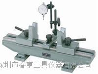 日本RSK偏心检查器RV型 RV型
