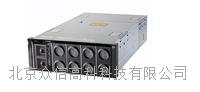 联想IBM Systemx3850x6