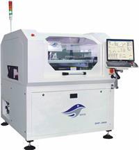 半导体级的全自动锡膏印刷机DSP-3008