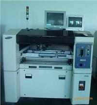 供应三星CP40贴片机成色新/价格优惠 CP40