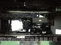SONY索尼贴片机G200AA