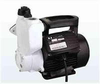 日井冷热水泵