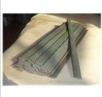 3240B-F高品質磁性環氧槽楔 3240
