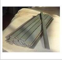 3240B-F高品質磁性槽楔 3240