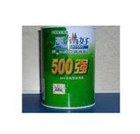 哥倆好500強力膠 布藝手工專用膠水 環保型萬能膠 哥倆好500強力膠