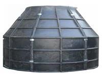 犟力工業修補劑JL1102液體鐵質修補劑 鑄鐵修補膠 250g JL1102