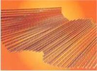 SUTE聚酰亚胺薄膜聚芳酰胺无纺毡复合套管 SUTE