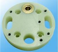 EPGC308绝缘材料环氧玻璃布零件环氧零件 EPGC308