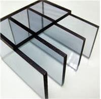 PC-S (聚碳酸酯)板零件 PC-S