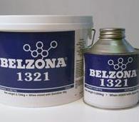 Belzona1321(陶瓷S金属)修补剂 Belzona1321