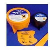 Belzona1221(超级E金属) 修补剂 Belzona1221