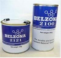 Belzona2121(D&A涂层橡胶)修补剂 Belzona2121