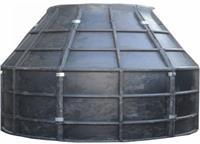 犟力工业修补剂JL1102液体铁质修补剂 铸铁修补胶 250g JL1102
