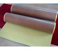 SUTE特氟龙耐高温胶布,铁氟龙胶带,特氟龙胶带,铁氟龙胶布,特氟龙胶布 SUTE