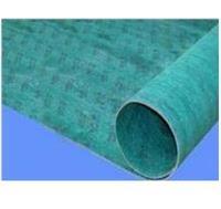 SUTE耐酸石棉橡胶板 SUTE