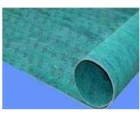 SUTE耐油石棉橡胶板D SUTE