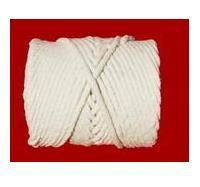 SUTE陶瓷纤维扭绳(不锈钢丝、玻璃纤维) SUTE