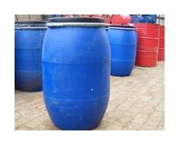 TJ-A01专用沥青乳液 TJ-A01