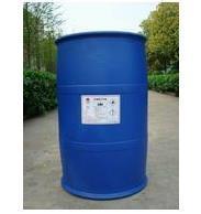 SUTE亚磷酸三甲酯 SUTE