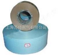 6631(DMDM)聚酯薄膜聚酯纤维非织布柔软复合材料 6631(DMDM)