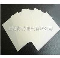 NMN (6640)聚酯薄膜聚芳砜酰胺纤维纸柔软复合材料 NMN (6640)