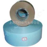 6631聚酯纤维非织布复合材料 6631