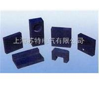 SUTE高分子(金钢石)绝缘制品 SUTE